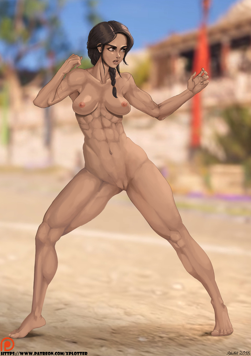 creed kassandra assassin's Pennis and also dicke and balls original