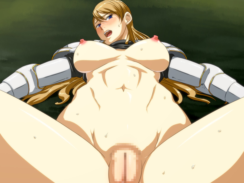 no meaning waifu no laifu Clash of clans archer nude
